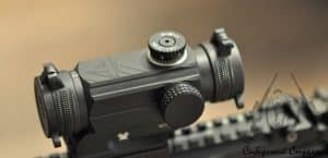 sight_up_vertical_turret 3