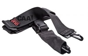 SQA CAA Tactical 2 Point Sling Textile Made 7