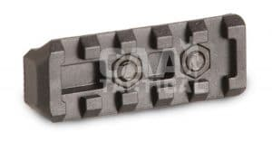 SR CAA Tactical Picatinny Rail Polymer Made For M16 ,AR15, M4, A2 22
