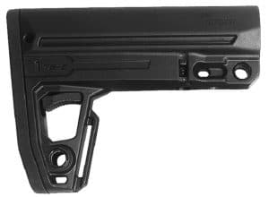 TS2 AR15/M16/M4 IMI Defense Tactical Stock 22