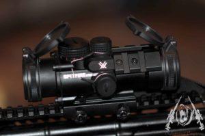 vortex_spitfire_mounted_on_top_of_AKM_1 3
