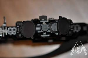 vortex_spitfire_mounted_on_top_of_AKM_3 3