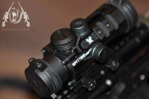 vortex_spitfire_mounted_on_top_of_AKM_4 3