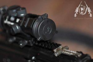 vortex_spitfire_mounted_on_top_of_AKM_5 3