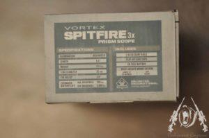 vortex_spitfire_packge_3 3