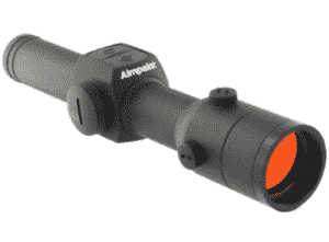 Aimpoint-H30L-12691-3 3