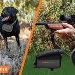 Hunting ad (Medium)