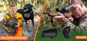 Hunting ad (Medium) 3