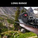 Long Range (1) (Medium)