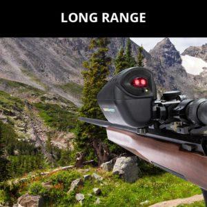 Long Range (1) (Medium) 3