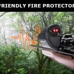 Friendly FIre Protector