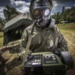cm-7m-military-gas-mask-1.jpg