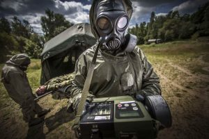 cm-7m-military-gas-mask-1.jpg 3