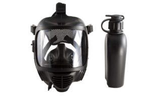 gas-mask-1.jpg 3