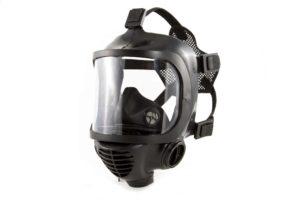 gas-mask-4.jpg 3