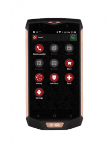IntactPhone-R2-Best-Security-Phone-for-Military-and-Police-Personnel.png 3
