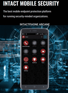 intactphone-arcane-intacnt-mobile-security 3