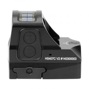 HS407C_2.jpg 3