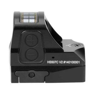 HS507C.jpg 3