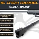 IGB – New Product Main Photo – ZFI – 16 Inch Gen 5 Main Picture