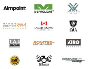 brands 3