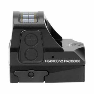 HS407CO_2.jpg 3