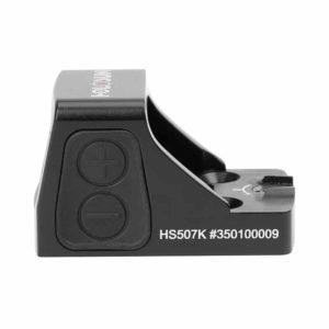 HS507K_2.jpg 3