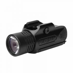 Holosun LP300 Flashlight 259
