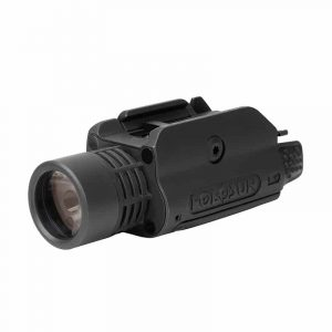 Holosun LP600 Flashlight 260