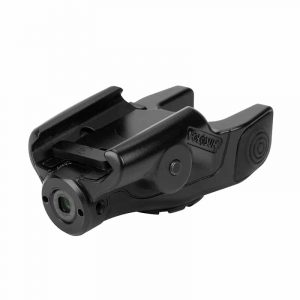 Holosun LE112R&IR Red Dot / Colimated Laser Sights for Pistol 250
