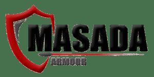 masada armour 3