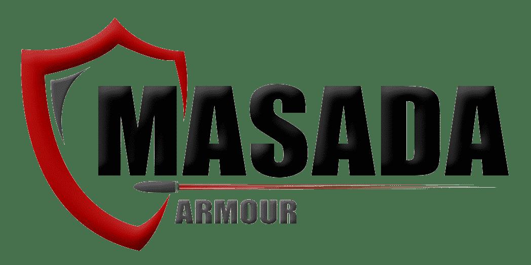 MASADA Armour 1
