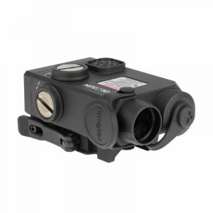 Holosun LS221G&IR Co-axial Green & IR Laser Sight 268