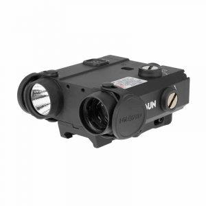 Holosun LS420 Co-axial Lasers Sight & Flashlight 272