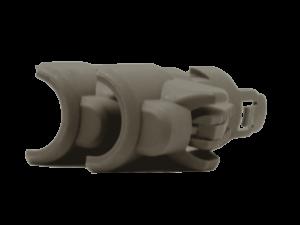 MRFL-Green Covers - 1 3