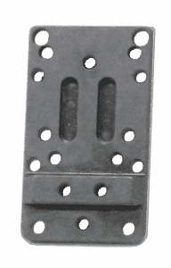 PMM-GM-08.png 3