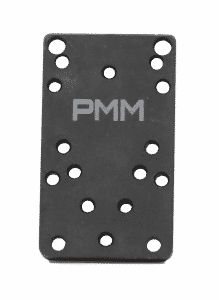 PMM-GM-08_5.png 3