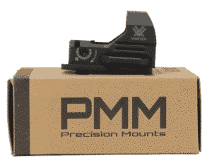 PMM-GM-08_6.png 3