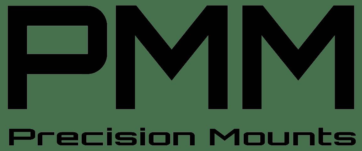 PMM 1