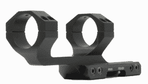 Scope-Mount-RS-30-..png 3
