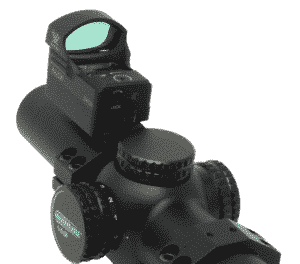 Scope-Mount-RS-30_11-..png 3