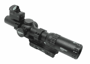 Scope-Mount-RS-30_12-..png 3