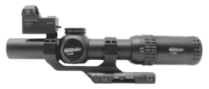 Scope-Mount-RS-30_13-..png 3