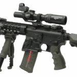 Scope-Mount-RS-30_14-..png