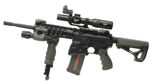 Scope-Mount-RS-30_16-..png 3