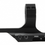 Scope-Mount-RS-30_2-..png