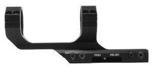 Scope-Mount-RS-30_2-..png 3