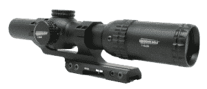 Scope-Mount-RS-30_5-..png 3