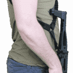 Sling_7-..png