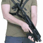 Sling_8-..png